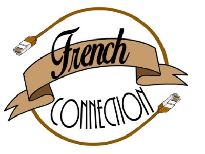 logo_agence_french_connetion